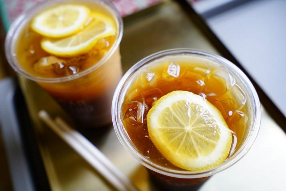 飲料/食糖吧 SUGARbISTRO/屏東/台灣