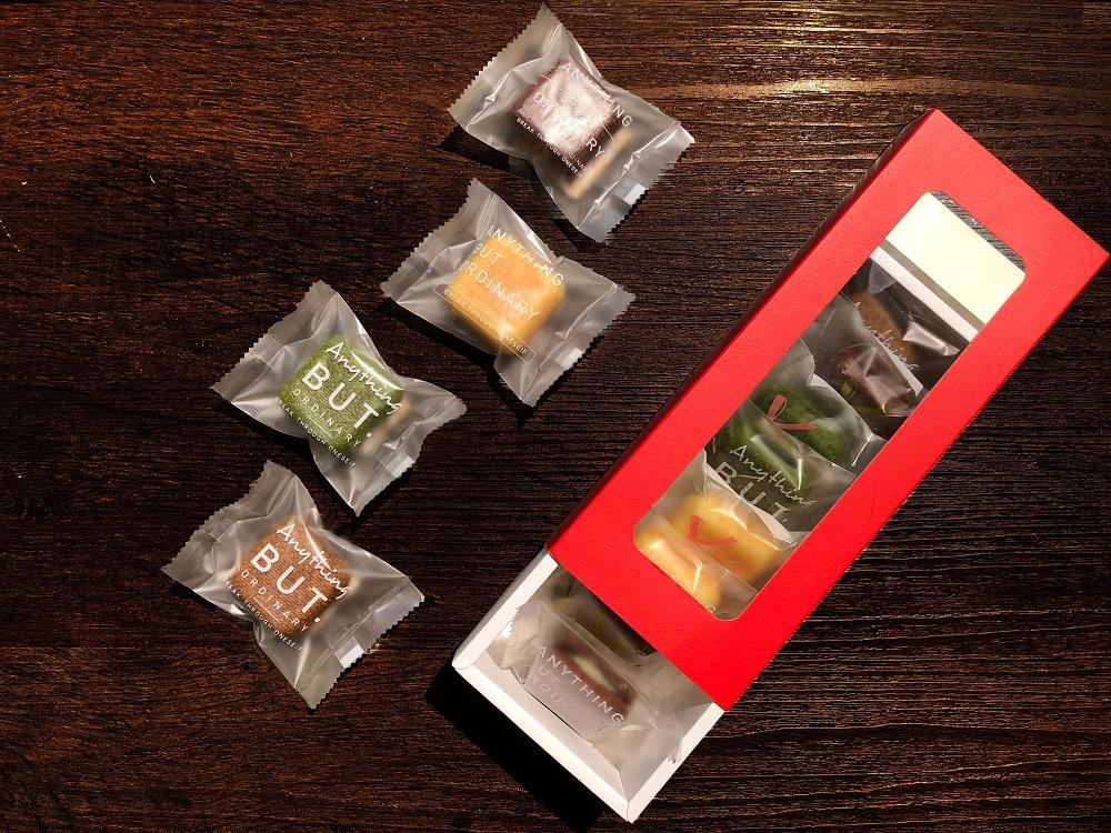 台菜/外帶餐盒/台北國賓大飯店/台北/台灣